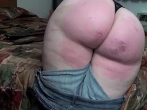 mothers spanking naughty young ladies movies