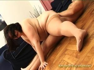 free big tits asian movies