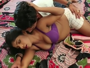 Hot desi girl