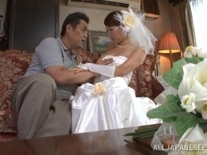 forced bride sex video