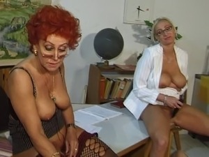 Russian girls spanked