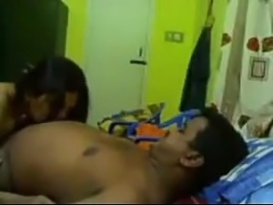 bangladeshi model kusum sex video