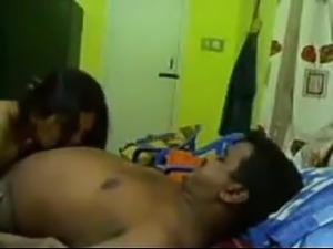 bangladeshi model tinni sex video download