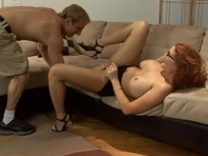 amazing female orgasm squirting pics