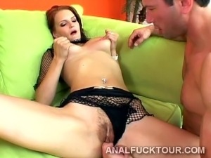 mature wet redhead pussy