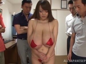 orsolya group sex