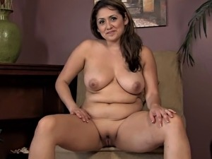 interview gone wrong fuck porn video