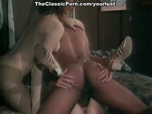 sex movies xxx free classic