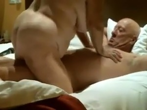 girls rubbing their pussies together video