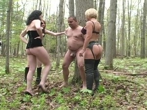 free painful fuck videos