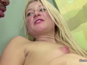 monster cock shemale ass video
