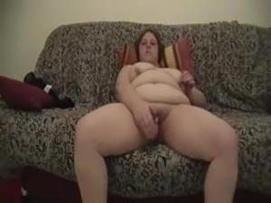 Bbw ass fuck