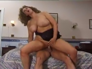 thick ass white girl squirting