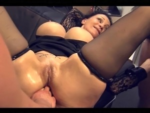free fat ebony sex videos