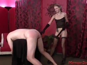 female first pussy worship
