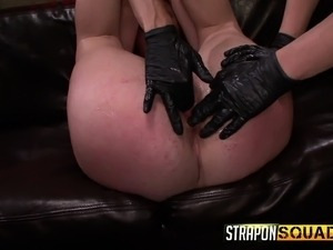 free ebony bdsm galleries