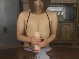 japanese girl lactation