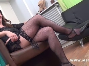 french pussy streaming vid