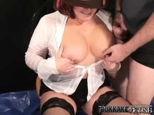 free erotic girls masterbating video
