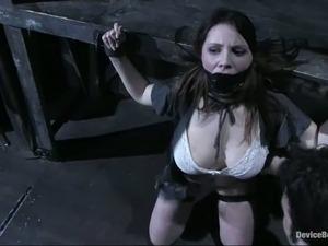 free dy spanking free porn movies