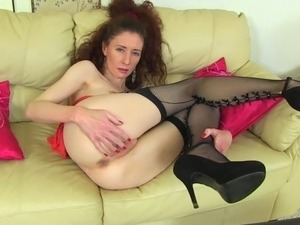 sexy hot wife wet