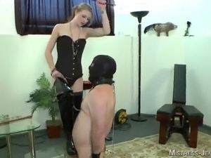 free porn videos mistress matriesse