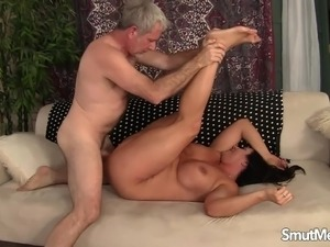 older women hot sex videos