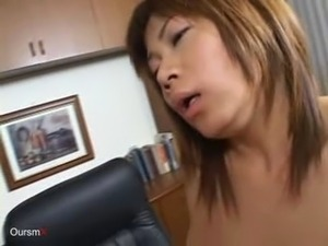asian ladyboys swallowing cum movies