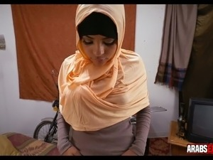 erotic arabian videos