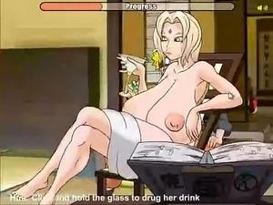 naruto xxx porn