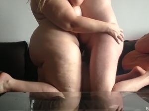 extrem anal sex shemale