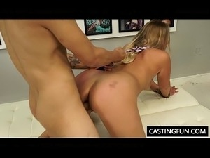 cast asian yourown porn