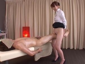 porn asian hentai sweet little girls