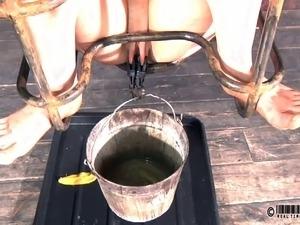 pissing shit sex xxx
