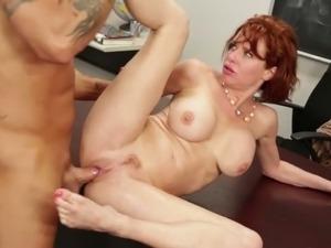 college girls and teachers sex videos