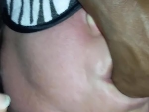 spitting in pussy pics