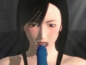 wife sexual fantasy videos