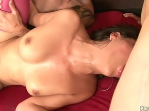 mmf threesome movie