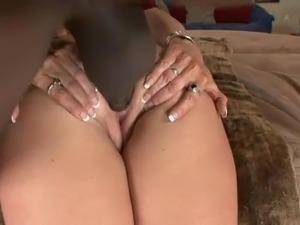granny having anal sex