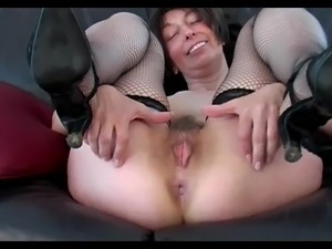 mature older sex xxx women
