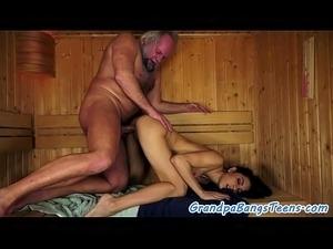 ch join grandpa tube porn ffm