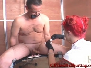 cunt abuse pussy torture