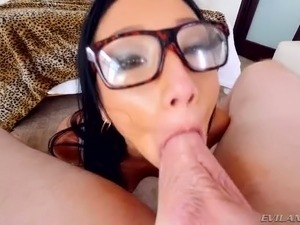 black girls beautiful tits