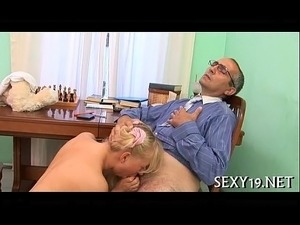 abused petite sex
