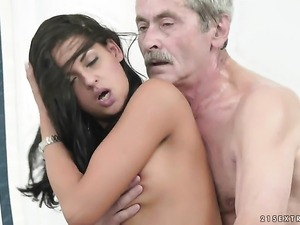 cream pie fuck videos