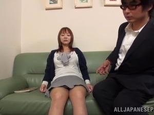 group asian women porn