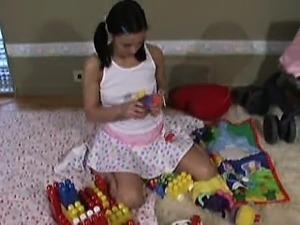 teen diaper girls abhunnies
