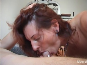 exwife young wife gym cuckhold