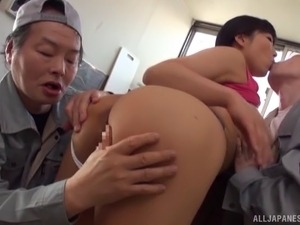 hunny asian pornstar biography