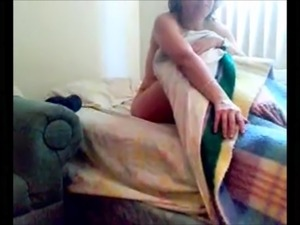 wife share blow job videos